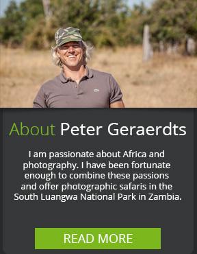 Peter-Geraerdts